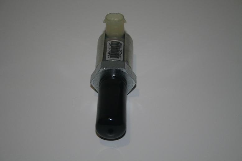 Injection Pressure Regulator Valve, IPR Valve Late 2004-2006 Ford F250, F350, F450, F550 Powerstroke 6.0 International VT365