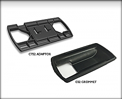 Edge CTS CTS2 Adapter Kit