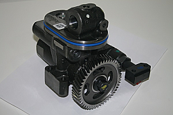 High Pressure Oil Pump HPOP Ford Late 2005-2006 F250, F350, F450, F550 Powerstroke 6.0 International VT365