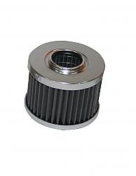 ford fuel filter bowl fuel return kit valve 2003 2007 f250. Black Bedroom Furniture Sets. Home Design Ideas