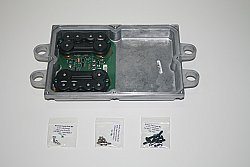 FORD Fuel Injection Control Module Half Shell FICM F250, F350, F450, F550 Powerstroke 6.0