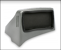 Edge Insight CS2 CTS2 Dash Pod 2005-2007 Super Duty