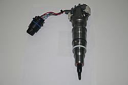 FORD Diesel Fuel Injector F250, F350, F450, F550 Powerstroke 6.0/International VT365