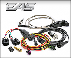EAS COMPETITION KIT