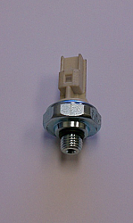 Image on Ford Oil Pressure Switch Location