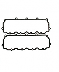 IPR Valve Cover Gasket 2003-2007 Ford 6.0 F250 F350 F450