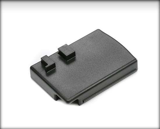 Edge Insight CTS Dash Pod Adapter