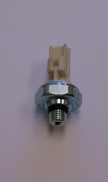 Oil Pressure Sensor Switch 2003-2010 Ford F250, F350, F450, F550 Powerstroke 6.0 International VT365