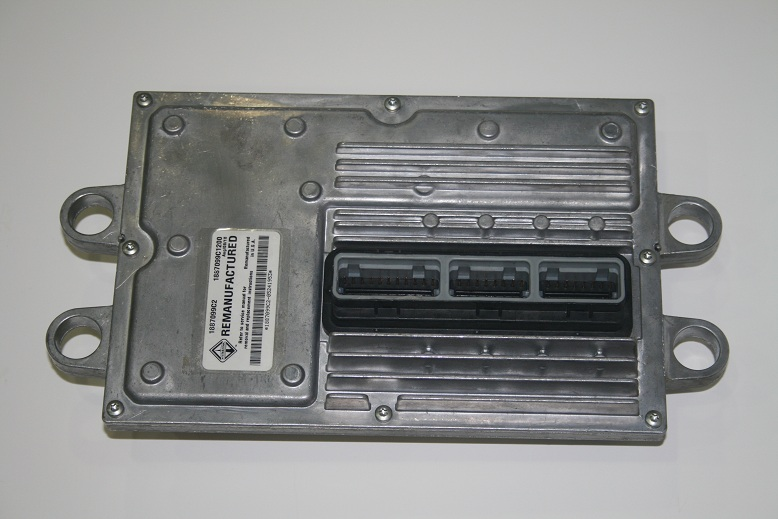 FORD Fuel Injection Control Module FICM F250, F350, F450, F550 Powerstroke 6.0