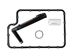 6.0 Transmission Service Kit
