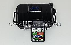 GearBoxZ DPFR Module Stock Tune 2008-2010 Ford 6.4 F250 F350 F450 F550