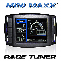 H&S Performance Mini Maxx Ford Powerstroke 6.0/ 6.4 / 6.7 2003-2012