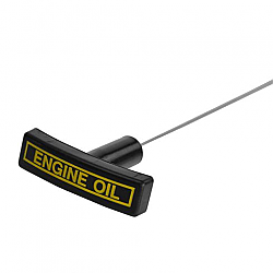 Ford 6.0 Engine Oil Dip Stick