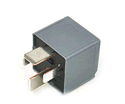 Ford Injection Control Module FICM Relay 2004-2010 6.0 Powerstroke F250,F350,F350,F450, F550 VT365