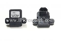 Map Sensor 2003-2007 Ford F250, F350, F450, F550 Powerstroke 6.0 International VT365