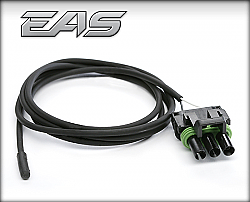 EAS AMBIENT TEMPERATURE SENSOR -40F to 230F