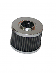 IPR High Flow Coolant Filter Replacement Element For 6.0
