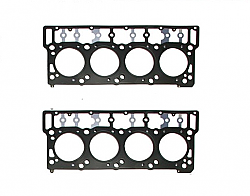Mahle Ford 6.0 Head Gasket Set 18mm