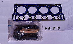 Ford Head Gasket 18mm 6.0 Powerstroke From 9/2003 to Late 2005 Production Date F250,F350,F350,F450, F550
