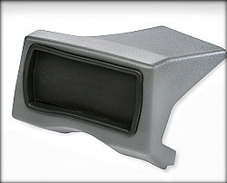 Edge Insight CS CTS Dash Pod 2008-2012 Super Duty (Discountinued)