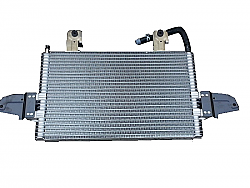 Ford Transmission Cooler 2005-2007 F250, F350, F450, F550