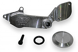 IPR GEN2 EGR Delete Kit for all 2003-2004 Ford Powerstroke 6.0 will fit F250, F350, F450