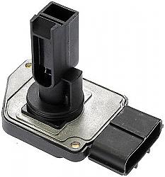 Ford OEM Air Mass Sensor 2003-2007 6.0 Powerstroke F250,F350,F350,F450, F550