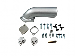 IPR EGR Kit for all 2008-2010 Ford Powerstroke 6.4 will fit F250, F350, F450