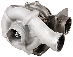 Ford Remanufactured Turbo Charger Low Pressure 2008-2010 F250, F350, F450, F550 Powerstroke 6.4